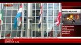 """18/08/2013 - UE: """"Rivedremo le relazioni con l'Egitto"""""""