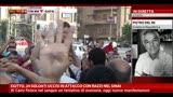 19/08/2013 - Egitto, parla Pietro Del Re, l'inviato di Repubblica