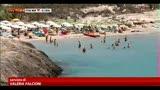 """19/08/2013 - 6 milioni di vacanzieri """"low cost"""" partono dopo ferragosto"""