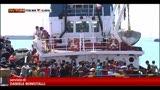 Immigrazione, a Crotone chiuso Cie di Isola di Capo Rizzuto
