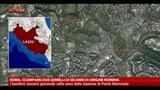 Roma, scomparsi due gemelli di sei anni di origine romena
