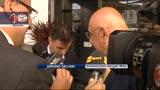 """Galliani: """"Honda? C'è un patto di riservatezza con il Cska"""""""