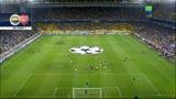 Ultimissime Fenerbahce-Arsenal
