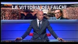 """25/08/2013 - Brunetta a SkyTG24: """"Se PD vota decadenza aprirà la crisi"""""""