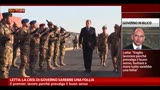26/08/2013 - PD e PDL, prove tecniche di crisi