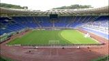 Ecco la Lazio. All'Udinese non basta Muriel