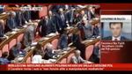 26/08/2013 - Berlusconi frena i suoi. Pdl: via l'imu o salta tutto