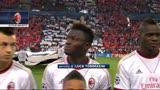 Champions: Milan, tutto in una notte