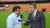 """Raiola: """"Pogba vale più di Bale"""""""