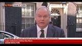 28/08/2013 - Siria, Cameron: presenteremo bozza di risoluzione all'Onu