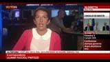 28/08/2013 - Siria, consiglio sicurezza esamina la risoluzione britannica