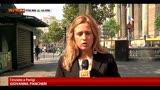 29/08/2013 - Siria, l'Europa attende il report degli ispettori