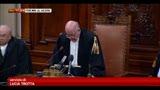 29/08/2013 - Mediaset, Cassazione: Berlusconi ideatore sistema illeciti