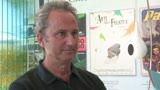 30/08/2013 - L'arte della felicità: intervista a Luciano Stella