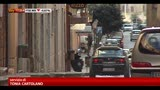 30/08/2013 - Mafia, si ribella la figlia di Messina Denaro