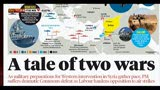 30/08/2013 - Rassegna stampa internazionale (30.08.2013)