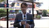 30/08/2013 - Milan: via Boateng, parte l'assalto a Kaka