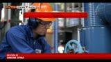 30/08/2013 - Disoccupazione al 12%, quasi il 40% dei giovani senza lavoro