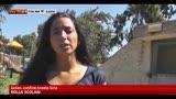 30/08/2013 - Israele, operazioni d'emergenza per eventuale guerra