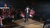30/08/2013 - Ciao Boateng, l'addio al Milan