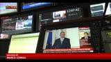 30/08/2013 - Sky Tg24 HD dal 1° settembre