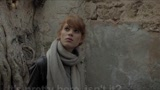 31/08/2013 - ANA ARABIA - il trailer