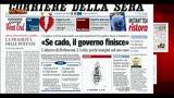 31/08/2013 - Rassegna stampa nazionale (31.08.2013)