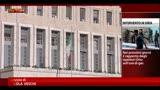 31/08/2013 - Siria, oggi gli ispettori Onu lasceranno il paese