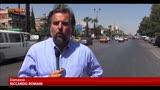 31/08/2013 - Siria, gran parte della popolazione preferisce dittatura