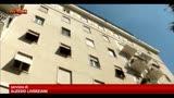 31/08/2013 - Casa, governo fa marcia indietro su IRPEF su immobili sfitti