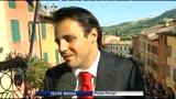 """31/08/2013 - Ferrari, Massa: """"Sogno di chiudere la carriera in Ferrari"""""""