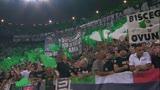 31/08/2013 - Juventus-Lazio 4-1