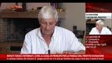 01/09/2013 - Schiavone sui rifiuti tossici, choc a Casal di Principe