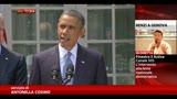01/09/2013 - Siria, Putin: infondate accus e Usa su attacchi chimici