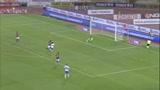 Bologna-Sampdoria 2-2