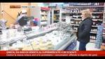 Grecia, da oggi in vendita al supermercato i cibi scaduti