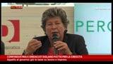 03/09/2013 - Confindustria e sindacati siglano patto per la crescita