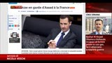 03/09/2013 - Al-Assad: Medioriente è una polveriera pronta ad esplodere
