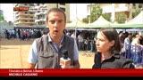 03/09/2013 - Siria, UNHCR: oltre 2 milioni di rifugiati all'estero