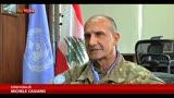03/09/2013 - Siria, test missilistico congiunto Israele-Usa