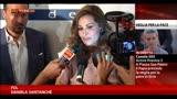 Berlusconi, Santanché:spero ci sia giudice giusto in Europa
