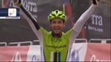 Il Ratto della Vuelta e il ko di Basso