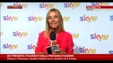 09/09/2013 - Sky presenta i palinsesti della prossima stagione