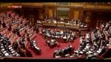 11/09/2013 - Berlusconi, saltano pregiudiziali e slitta voto Giunta