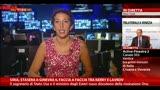 12/09/2013 - Siria, stasera a Ginevra faccia a faccia tra Kerry e Lavrov
