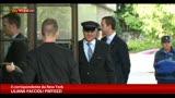 12/09/2013 - Siria, a Ginevra il faccia a faccia tra Kerry e Lavrov