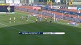 13/09/2013 - Inter-Juve, le 5 migliori parate di Buffon