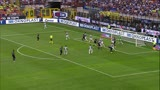 14/09/2013 - Inter-Juventus 1-1