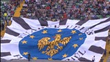 15/09/2013 - Udinese-Bologna 1-1