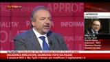 Decadenza Berlusconi, Giarrusso: voto sia palese